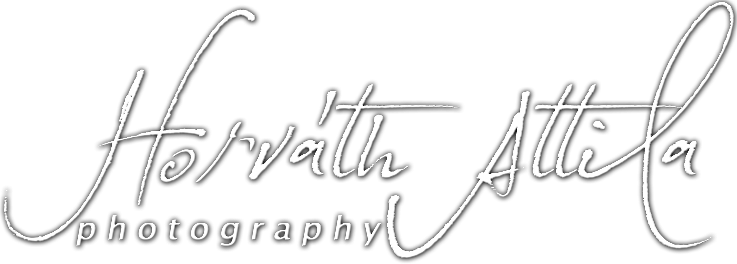Horvath Attila Photography