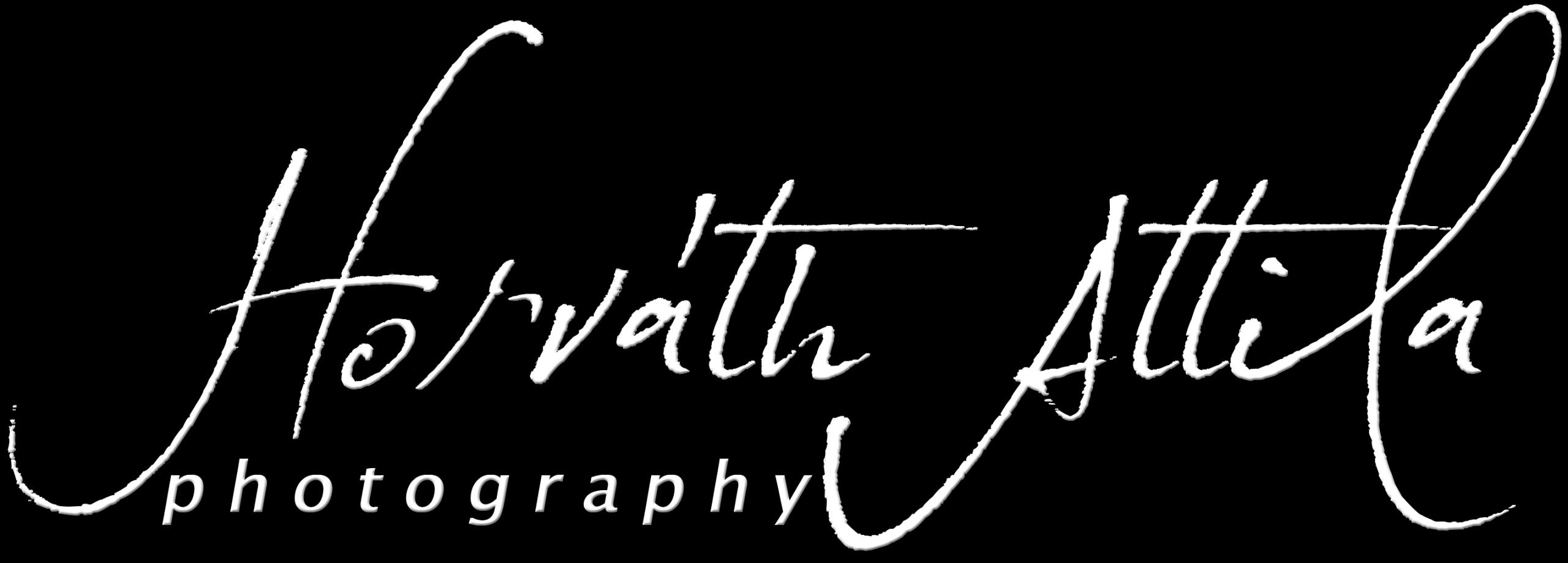 Horvath Attila Photography