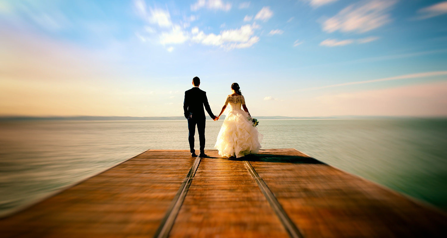 balatonsiofokweddingphoto2
