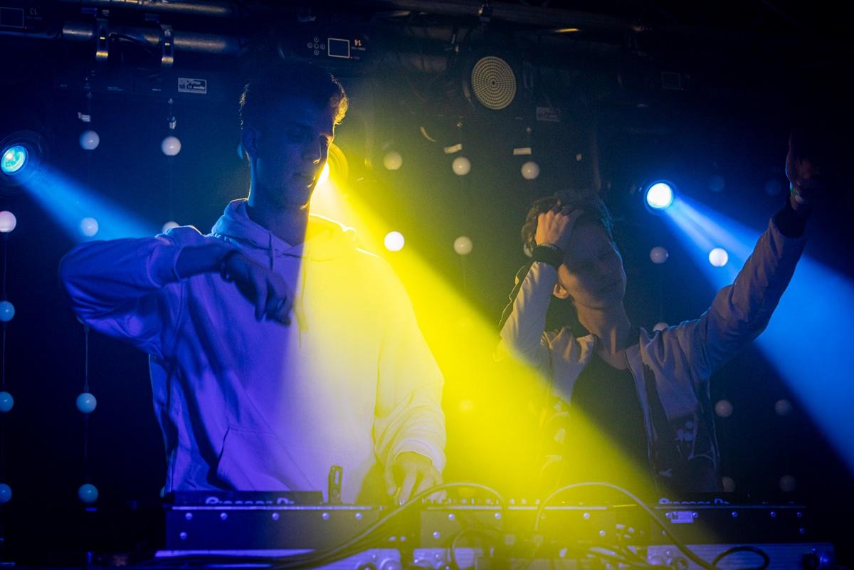 2224-DJ Gyóntatófülke